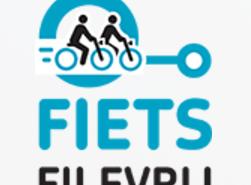 bereikbaarheid door snelle fietsroutes